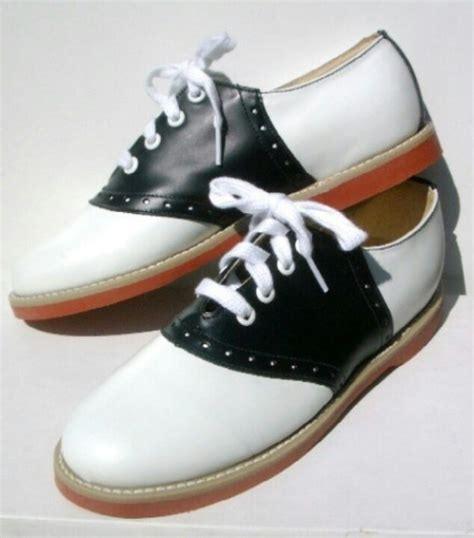 saddle oxfords shoes saddle shoes do you remember a trip back in time