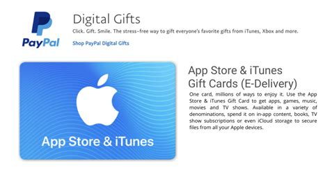Where Can U Get Ebay Gift Cards - get a 50 itunes gift card for just 42 50 today email delivery available limited