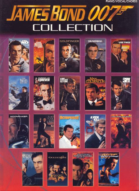 film james bond film james bond movies free movie