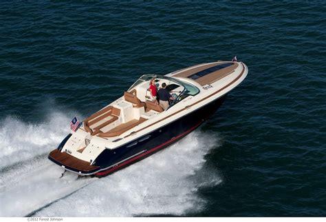 best power boat brands 10 top cruising power boats 171 yachtworld uk