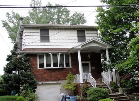 large detached colonial for sale 317 corbin ave