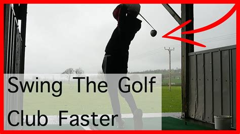 how to increase swing speed golf how to increase swing speed in golf youtube