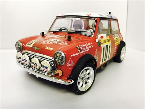 tamiya mini car 174 best images about rc cars by rc car bodyshop on