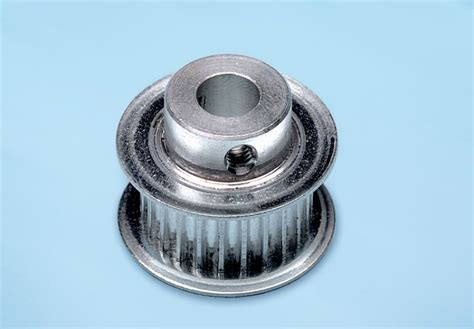 Bearing Pulley Vario toothed belt pulley 28 tooth for 248 6 mm shaft 3m vario uk