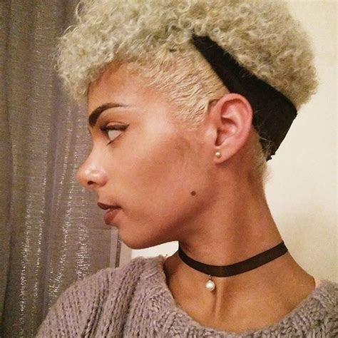 twa hairstyles best 25 short twa hairstyles ideas on pinterest