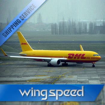 china dhl air freight rates to greece skype bonmedcici buy dhl air freight rates china to
