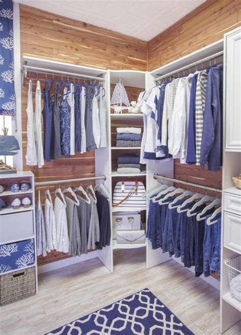 Cedar Closet The 25 Best Ideas About Cedar Closet On Diy