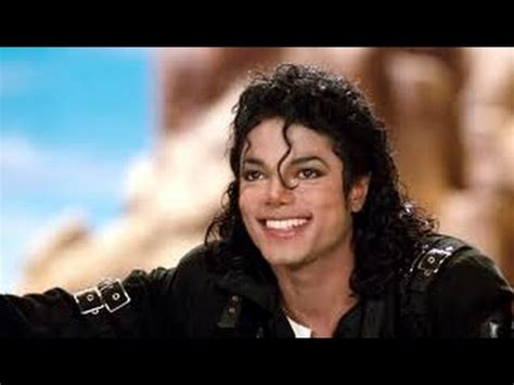 michael jackson biography youtube michael jackson palm reading youtube