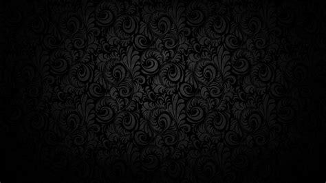 imagenes de rosas oscuras descargar 1920x1080 flores negras oscuras patrones grises