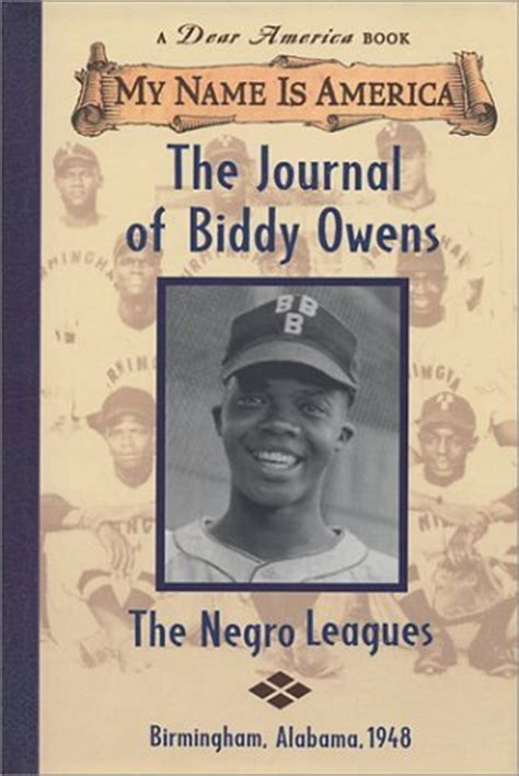 owens books the journal of biddy owens birmingham alabama 1948 by