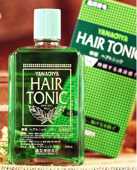 Produk Styling Rambut Matrix Biolage Scalptherapie Anti Hair Loss ask hair tonic newhairstylesformen2014