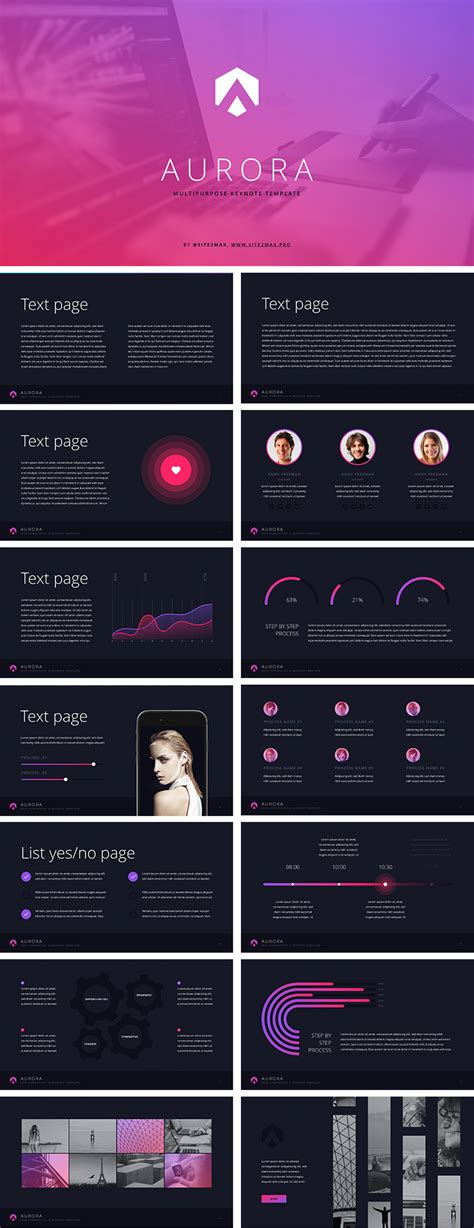 powerpoint templates kaskus powerpoint template kaskus image collections powerpoint