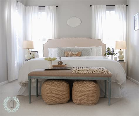 beach style bedroom beach style bedroom