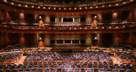 millennium centre seating plan wales millennium centre in one hour review of