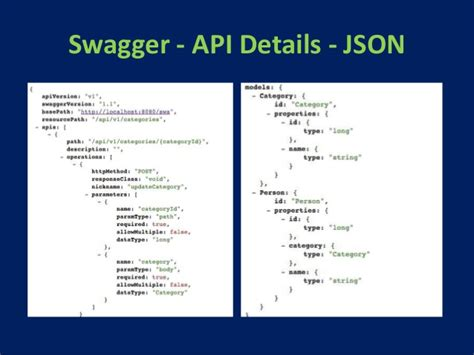 creating json django django json model phpsourcecode net