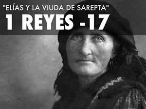 las viudas de los 6071104858 viuda de sarepta by verito m 225 rquez