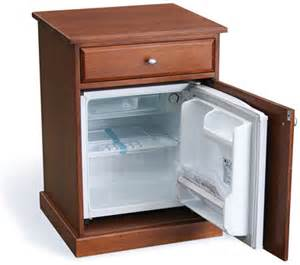 Podiatry Cabinet Bedside Cabinet With Built In Fridge Unique Care 174
