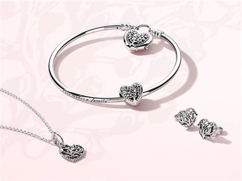 mothers day pandora charm 2018 pandora s 2018 collection live images the
