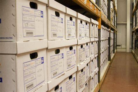 links archives  star cargoair freight  dubai port  port cargo  india port