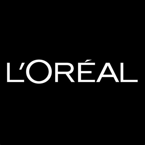l oreal l oreal group 171 logos brands directory