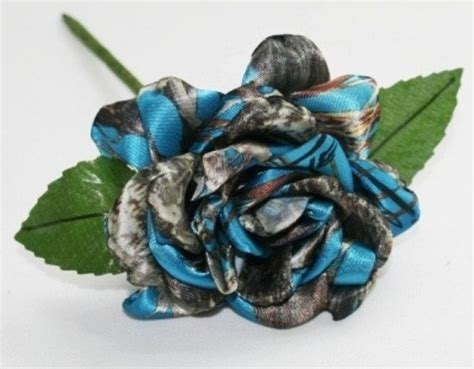Blue Camouflage Decorations by 1000 Ideas About Blue Camo On Camo Stuff