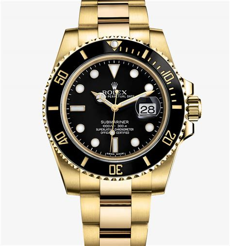2015 rolex submariner watches humble watches