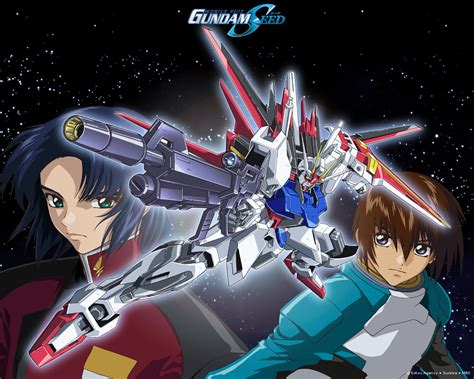 gundam seed mobile suit ent mobile suit gundam seed 機動戦士ガンダムseed