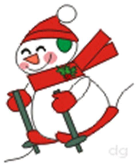 imagenes gif estudiando gif mu 241 eco de nieve esquiando gifs e im 225 genes animadas
