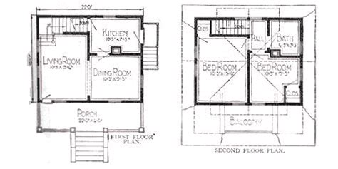 white house basement floor plan of ceilings basement 7 feet from floor to joists with