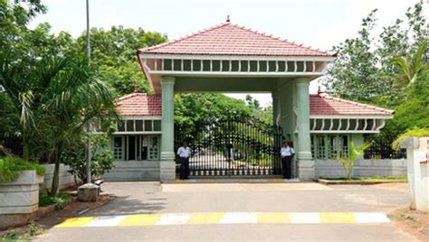 Cms College Coimbatore Mba by Cms College Of Science And Commerce Coimbatore Contact