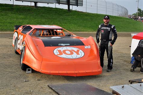 Roaring Knob Speedway Schedule by Racingin The Racing Pages Of Zufall20