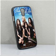 Liars Samsung Galaxy S4 by 1000 Images About Galaxy S4 Cases On Samsung