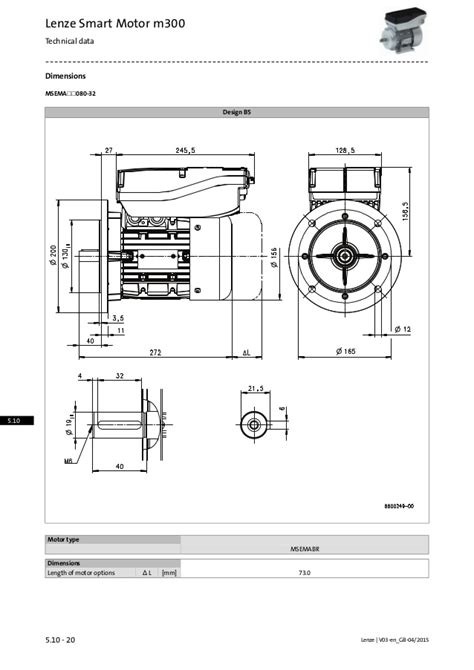 lenze wiring diagrams wiring diagram schemes