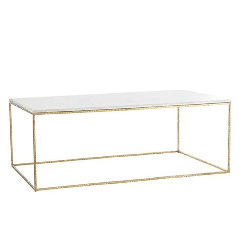 gold coffee tables living room 42 best coffee tables images on coffee tables cocktail tables and accent tables