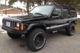 2001 jeep sport jeep xj and kl