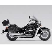 Pin Honda Vt 750 C Shadow Specifikationer On Pinterest
