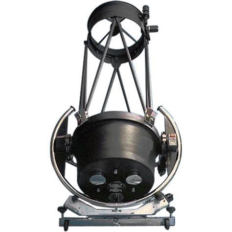 jmi telescopes ngt  reflector telescope ngt bh