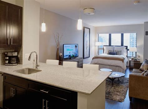 how to set up a studio apartment ways to set up a studio apartment best home design 2018
