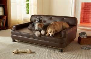 hund sofa sophisticated pet sofas library sofa
