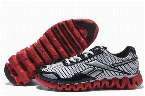 Harga Reebok Easytone chaussure reebok pour maigrir