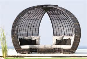 daybeds patio furniture home decor homes: furniture outdoor design daybeds skyline contemporary daybed furniture