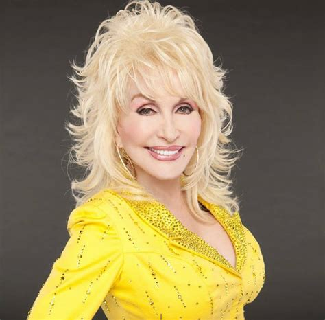 20 dolly parton quotes that prove she s a feminist