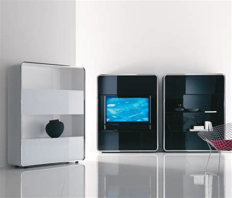 modern tv cabinets ultra contemporary tv cabinet lyneus audiovideo from