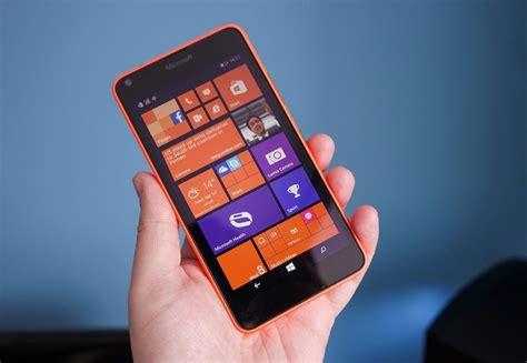 download free antivirus for microsoft lumia 640lte how to unlock microsoft lumia 640 for free