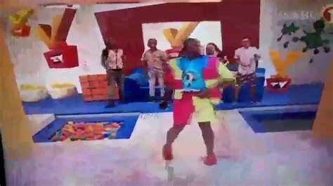 dr malinga feat heavy k thandaza youtube dr malinga feat heavy k thandaza youtube