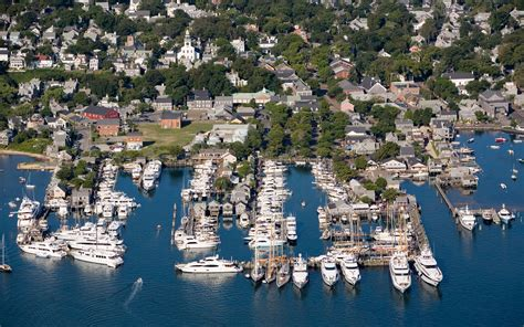 nantucket boat basin tides sweepstakes thanks