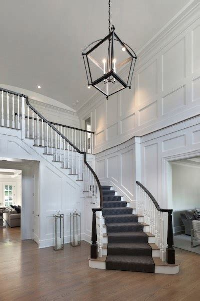 Simple Wainscoting by 60 Wainscoting Ideas Unique Millwork Wall Covering And