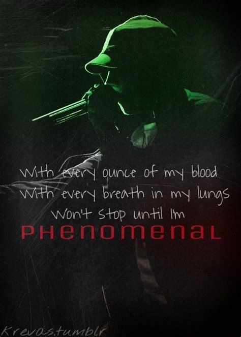 eminem phenomenal lyrics awesome awesome songs and google on pinterest