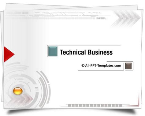 best powerpoint templates for technical presentation powerpoint company profile templates