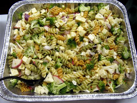 potluck salad search results for sign up sheet for potluck luncheon